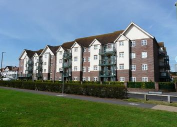 Thumbnail 2 bed flat for sale in Colin Road, Paignton, Devon