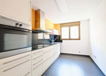Thumbnail 3 bed apartment for sale in Andorra, Ordino, And23746