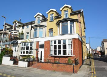 5 bed end terrace house for sale in Cocker Street, Blackpool FY1