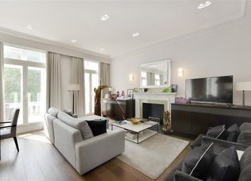 Thumbnail 2 bed flat to rent in Park Lane, Mayfair, Mayfair, London