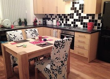 2 bed terraced house to rent in Queensberry Road, Burnley BB11