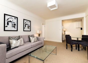 Thumbnail 2 bed property to rent in Fulham Road, Chelsea, London