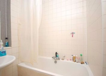 Thumbnail 1 bed flat to rent in Coke Street, Tower Hamlets
