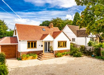 4 bed detached house for sale in 75 Whitehouse Road, Woodcote RG8