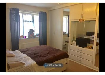 Thumbnail Room to rent in Lavender Avenue, Kingsbury