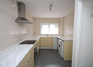 Thumbnail 3 bed property to rent in Polsteads, Vange