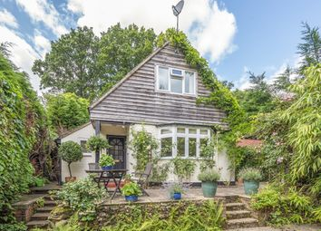 4 bed detached house for sale in Marley Lane, Haslemere GU27