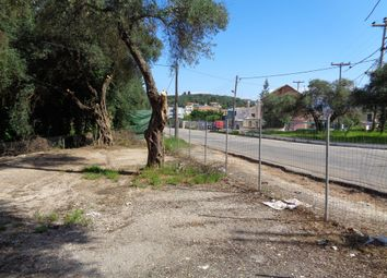 Thumbnail Land for sale in Kassiopi, Corfu, Ionian Islands, Greece