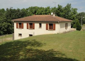 Thumbnail 3 bed property for sale in Mansle, Charente, France
