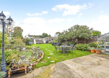 4 bed detached house for sale in Mount Road, Bexleyheath, London DA6
