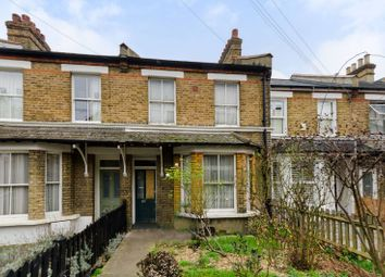 Thumbnail 3 bed property for sale in Hamilton Road, West Dulwich