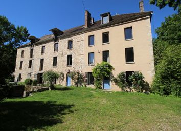 Thumbnail 9 bed property for sale in 77300, Fontainebleau, France