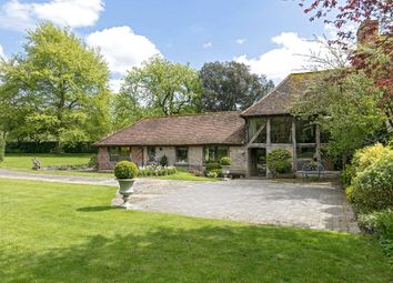 Thumbnail 4 bed property for sale in Cottage Lane, Shottery, Stratford Upon Avon, Warwickshire