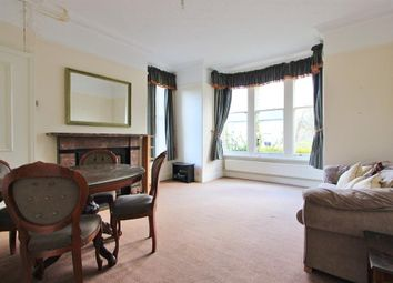 Thumbnail 1 bed flat to rent in Ashland House, Ashland Road, Sheffield