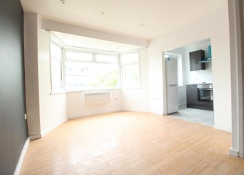 Thumbnail 1 bed flat to rent in Silver Street, Edmonton