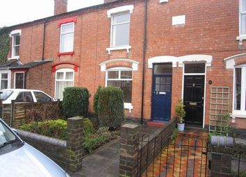 Thumbnail 2 bed property to rent in Lyttleton Street, Worcester