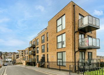 Thumbnail 2 bed flat for sale in Station Approach Road, Coulsdon, Surrey