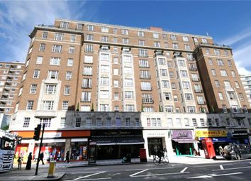 Thumbnail 3 bedroom flat for sale in Forset Court, Edgware Road