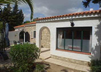 Thumbnail 3 bed villa for sale in Spain, Valencia, Alicante, La Nucía