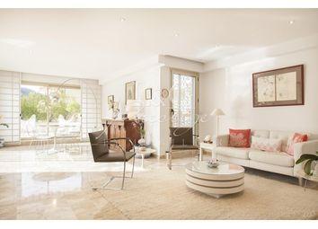 Thumbnail 3 bed apartment for sale in 06210, Mandelieu-La-Napoule, Fr