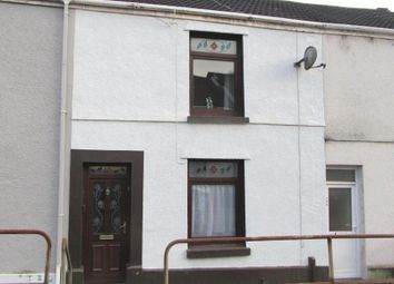 3 bed terraced house to rent in Baptist Well Street, Swansea SA1