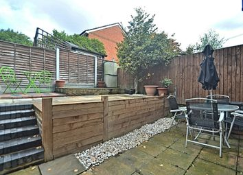 Thumbnail 1 bedroom terraced house for sale in Brantwood Way, Orpington
