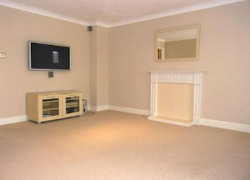 Thumbnail 3 bedroom end terrace house to rent in Shorland Oaks, Warfield, Bracknell