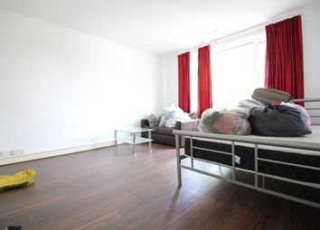 Thumbnail 2 bed maisonette to rent in The Close, Wembley