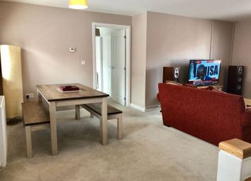 Thumbnail Room to rent in Banbury Heath, Bedford