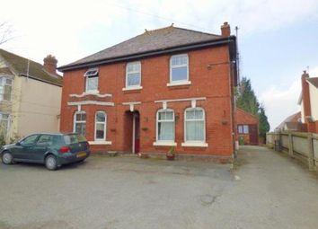 Thumbnail 4 bed detached house for sale in Tewkesbury Road, Longford, Gloucester, Gloucestershire