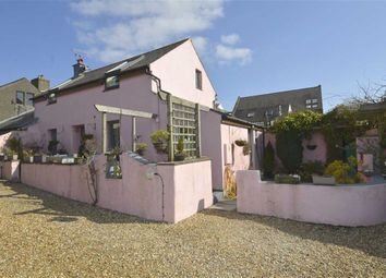 Thumbnail 1 bed property for sale in Hannas Cottage, Cross Street, St Florence, Pembrokeshire