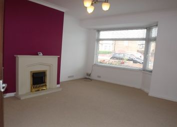 Thumbnail 3 bed property to rent in Mortimer Road, South Shields