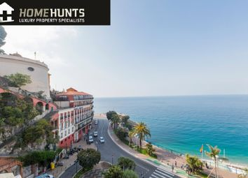 Thumbnail Commercial property for sale in Nice - City, Alpes Maritimes, France