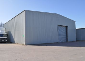 Thumbnail Warehouse to let in Guide Business Park, Blackburn