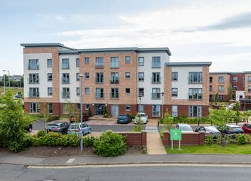 Thumbnail 2 bed flat for sale in 22 Greenwood Grove West, Newton Mearns