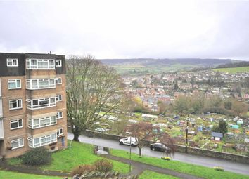 1 bed flat for sale in Bisley Old Road, Stroud GL5