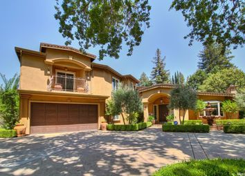 Thumbnail 4 bed property for sale in 5002 Keane Drive, Carmichael, Ca, 95608