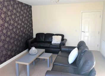 Thumbnail Room to rent in Hough Lane, Bramley, Leeds