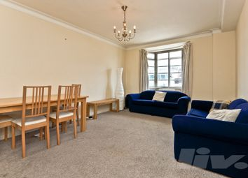 Thumbnail 3 bedroom flat to rent in St John's Court, Finchley Road, Hampstead