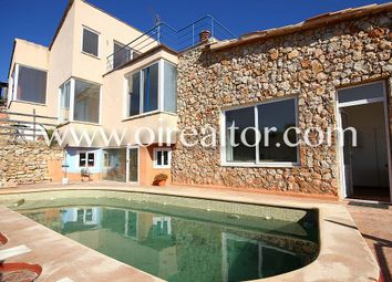 Thumbnail 7 bed property for sale in Quintmar, Sitges, Spain