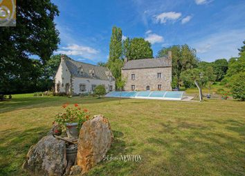 Thumbnail 3 bed property for sale in Quistinic, 56310, France