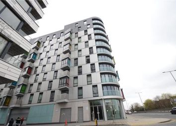 Thumbnail 1 bed flat for sale in Hunsaker, Alfred Street, Reading