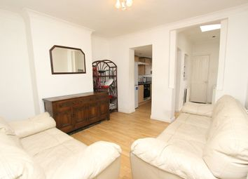 Thumbnail 3 bed semi-detached house to rent in Nellgrove Road, Uxbridge