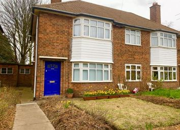 1 bed flat for sale in Northleigh Road, Birmingham, West Midlands B8