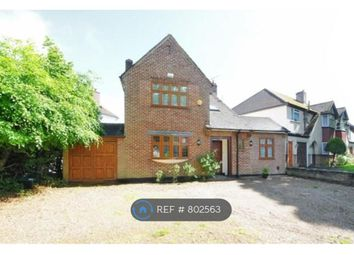 Thumbnail 4 bed detached house to rent in Tubbenden Lane South, Orpington