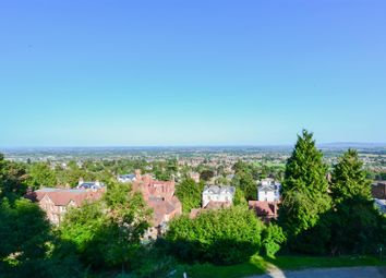 3 bed flat for sale in Wells Road, Malvern WR14