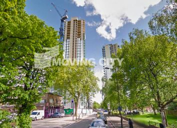 Thumbnail 1 bed flat for sale in Kingly Building, Finsbury Park