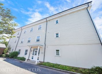 2 bed flat for sale in Sherbrooke Way, The Hamptons, Worcester Park KT4