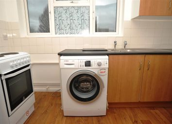 Thumbnail 1 bed flat to rent in John Barker Place, Hitchin