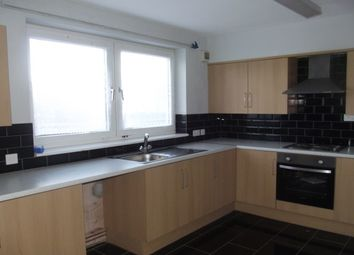 Thumbnail 2 bed property to rent in Liberator Row, St. Eval, Wadebridge